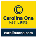 Carolina One Real Estate